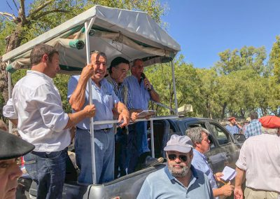 Nacional-Del-Destete-Angus-2018-016